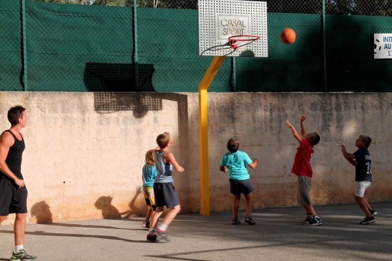 basket-780xauto_0_1