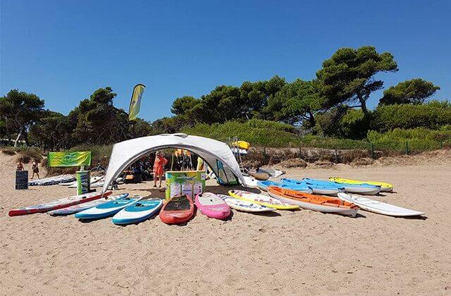 camping-gien-activite-sports-nautiques-kayak-paddle-planche-a-voile-pedalo-640x420_1_1